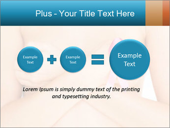 Medicine PowerPoint Template - Slide 75