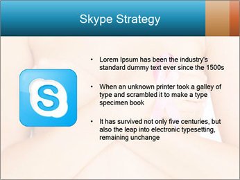 Medicine PowerPoint Template - Slide 8