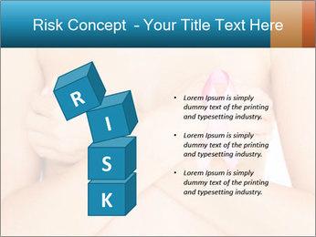 Medicine PowerPoint Template - Slide 81