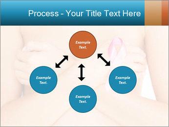 Medicine PowerPoint Template - Slide 91
