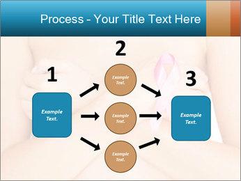 Medicine PowerPoint Template - Slide 92