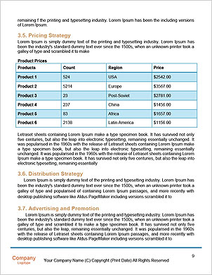 0000094701 Word Template - Page 9