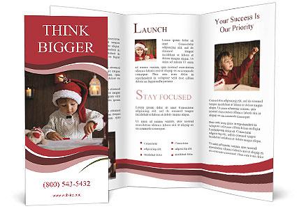 0000094702 Brochure Templates