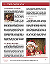 0000094702 Word Templates - Page 3