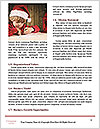 0000094702 Word Templates - Page 4