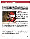 0000094702 Word Templates - Page 8