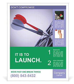 0000094703 Poster Template