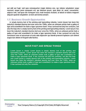 0000094703 Word Template - Page 5