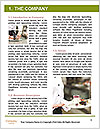 0000094704 Word Templates - Page 3