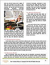 0000094704 Word Templates - Page 4