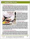 0000094704 Word Templates - Page 8