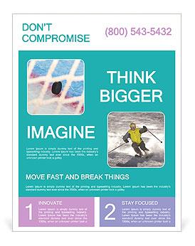 0000094705 Flyer Templates