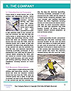 0000094705 Word Templates - Page 3