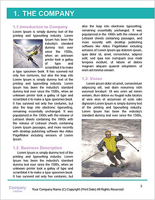 0000094705 Word Template - Page 3