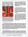 0000094705 Word Templates - Page 4