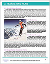 0000094705 Word Templates - Page 8