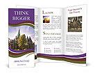 0000094706 Brochure Templates