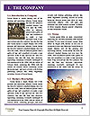 0000094706 Word Templates - Page 3