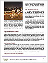 0000094706 Word Templates - Page 4
