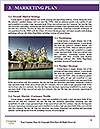 0000094706 Word Templates - Page 8