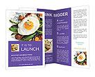 0000094707 Brochure Templates