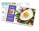 0000094707 Postcard Templates
