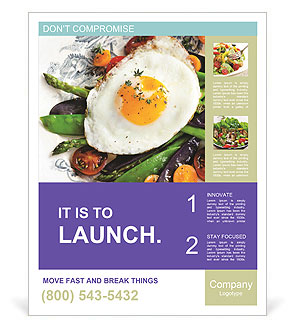 0000094707 Poster Template