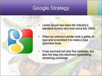 Fried sunny PowerPoint Templates - Slide 10