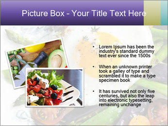 Fried sunny PowerPoint Templates - Slide 20