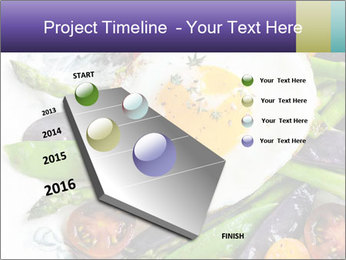 Fried sunny PowerPoint Templates - Slide 26