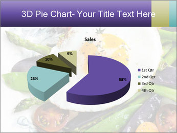 Fried sunny PowerPoint Templates - Slide 35