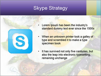 Fried sunny PowerPoint Templates - Slide 8