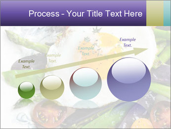 Fried sunny PowerPoint Templates - Slide 87