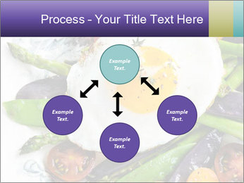 Fried sunny PowerPoint Templates - Slide 91