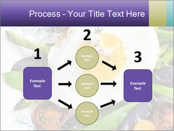 Fried sunny PowerPoint Templates - Slide 92