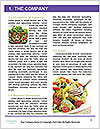 0000094707 Word Templates - Page 3