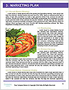 0000094707 Word Templates - Page 8