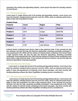0000094707 Word Template - Page 9