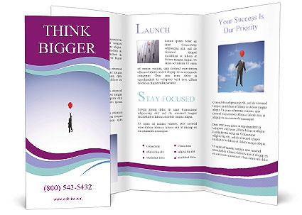0000094708 Brochure Templates