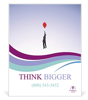 0000094708 Poster Template