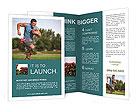 0000094709 Brochure Templates