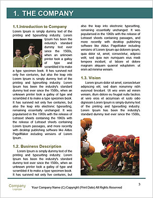 0000094709 Word Template - Page 3