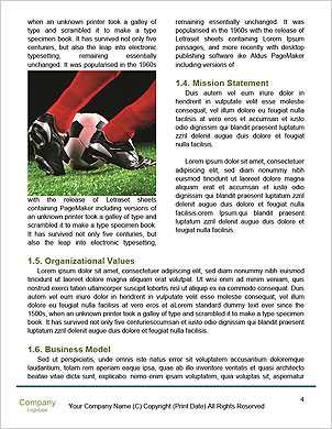 0000094709 Word Template - Page 4