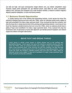 0000094709 Word Template - Page 5
