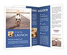 0000094710 Brochure Templates