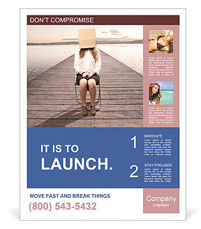 0000094710 Poster Template