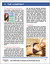 0000094710 Word Templates - Page 3