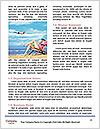 0000094710 Word Templates - Page 4
