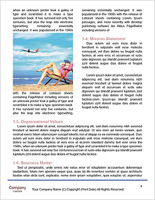 0000094710 Word Template - Page 4