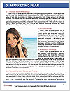 0000094710 Word Templates - Page 8